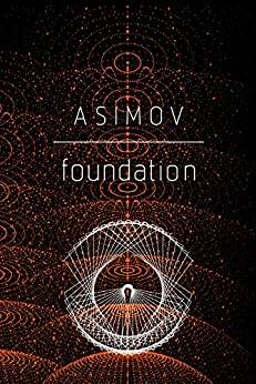 Kindle Classic Sci-Fi eBook: Foundation by Isaac Asimov - $2.99 - Amazon, Google Play, B&N Nook, Apple Books and Kobo