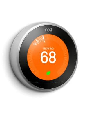 MA State Residents Only - Google Nest Smart Thermostat $99, Nest E $39, ecobee with Alexa $119, ecobee Lite $49 - MassSave