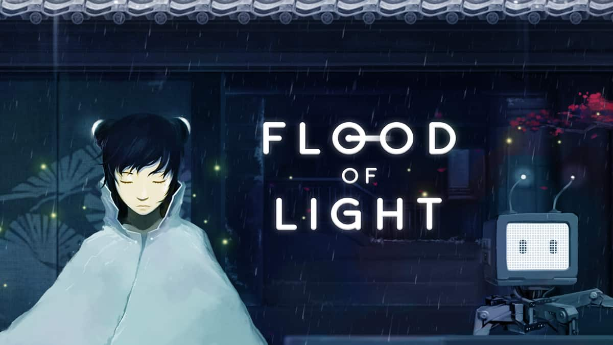 Nintendo eShop Digital Downloads - Flood of Light - $2.49, Mind Path to Thalamus - $2.39, Mutant Mudds Collection- $1.49