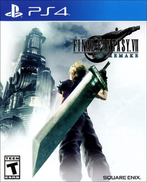 Gamefly Ps4 Games Used Death Stranding 17 Final Fantasy 7 Remake