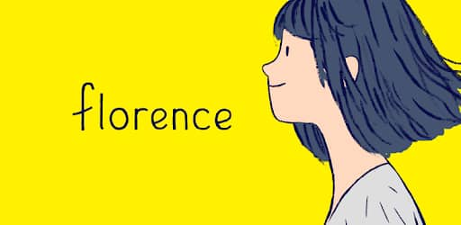 iOS / Android Game - Florence (4.8 stars in 12,000 reviews) - $0.99 - Apple App Store and Google Play