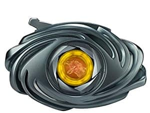 Power Rangers Movie Power Morpher with Power Coins $2.50 + Free Shipping w/ $25 order