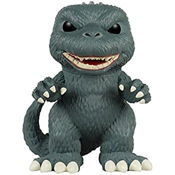 "Funk Pop Godzilla 6"" $9.06 + Free Shipping"