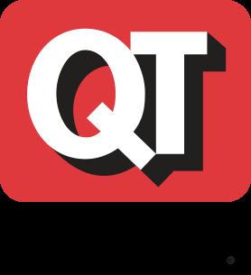 QT Quik Trip App: FREE Big Q Drink
