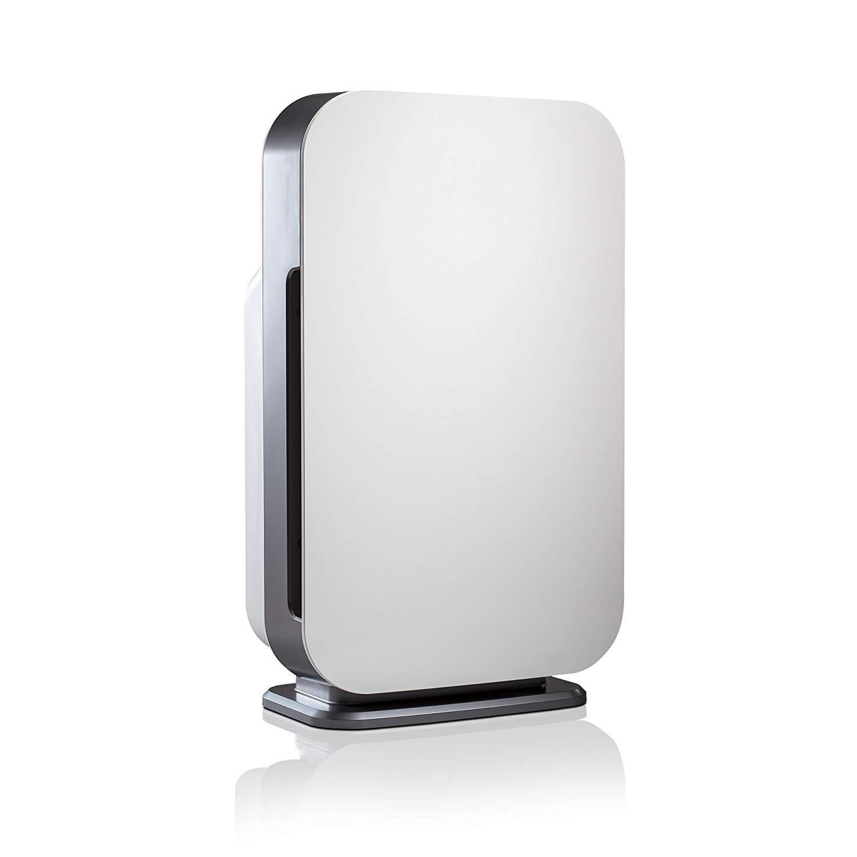 Alen BreatheSmart FLEX Air Purifier $249