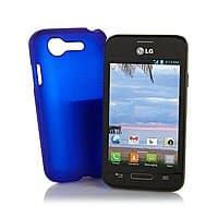 HSN Deal: 89.95 HSN Tracfone  LG Android Fuel w/ 1200 min/txt/dta FREE Shipping