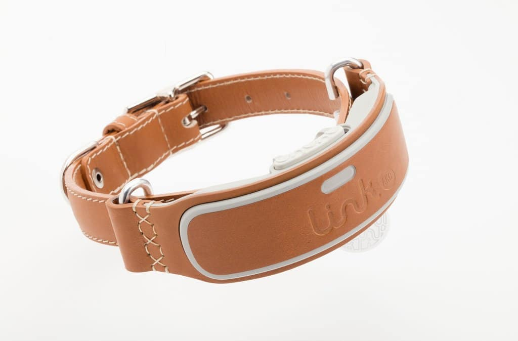 LINK AKC Smart GPS and activity tracker Collar- $99+tax +FS after Coupon and Discount - Normal price $175