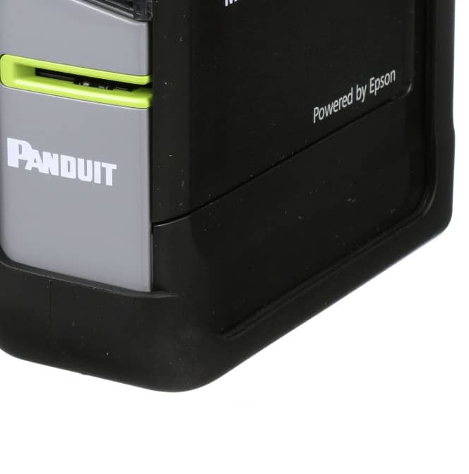 Panduit Label Printers MP100 or MP300 free with trade-ins $400 MSRP very YMMV