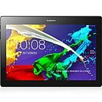 "Lenovo Tab 2 A10-70 10"" 16GB Android tablet $169 @Frys B&M"
