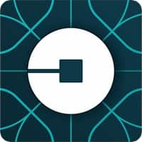 Up to 50% off of Uber Gift Cards - $1000 Gift Code for $500