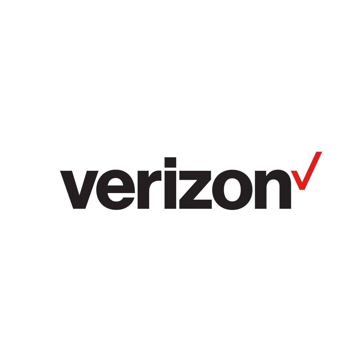 PSA: NEW - Verizon Wireless + FIOS rewards - Pair Your Plans