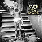 Faith No More: Sol Invictus - $7 on Amazon