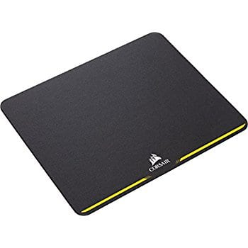 Corsair MM200 Cloth Gaming Mouse Pad $5 +FS