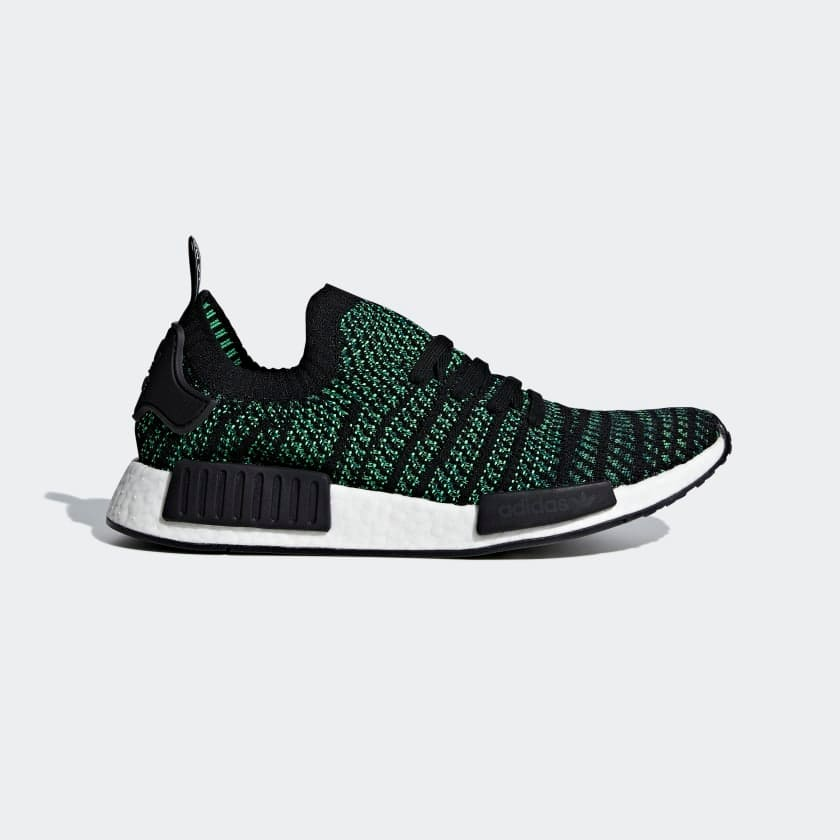 Take an additional 30% off select NMDs with promo code NMDSALE now through October 12th. $49