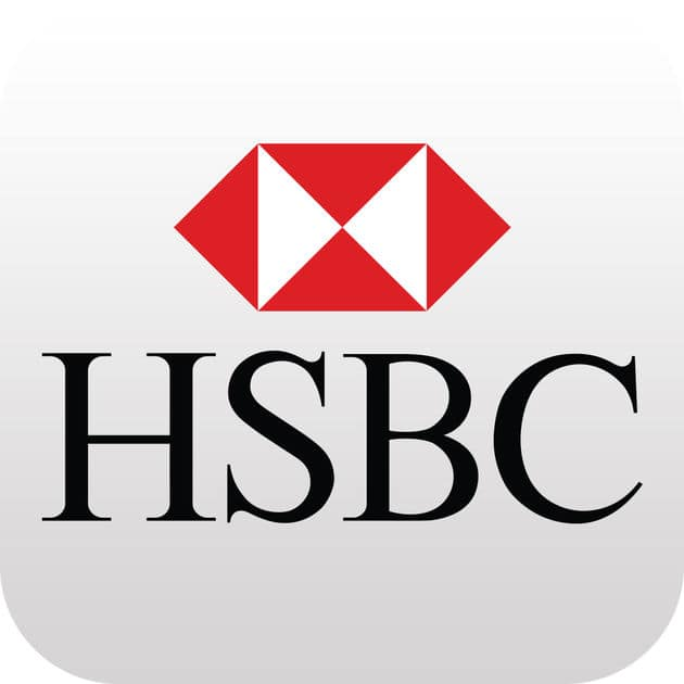 $350 bonus with opening of HSBC Advance Checking Account 10K deposit (no direct deposit requirement)