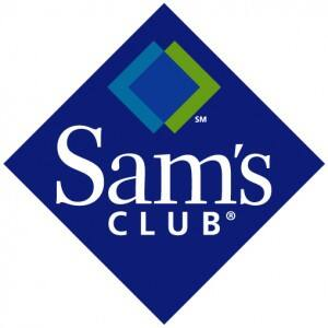 Sam's Club Membership $20 with Free $20 gift card with Amex Offers + free take & bake pizza and free rotisserie chicken