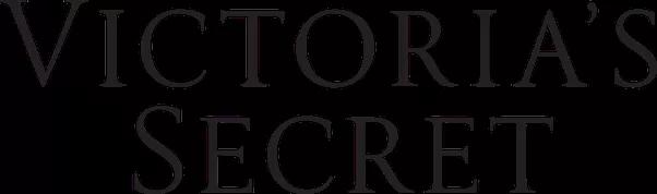 Victoria's Secret Pink Nation 30% off 1 item plus Free Ship Tonight 9PM EDT-11PM EDT