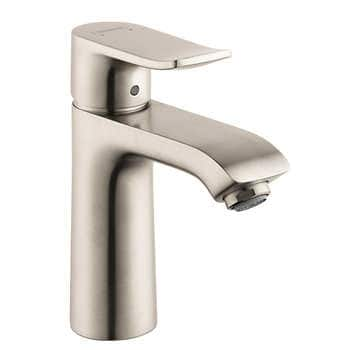Costco members: Hahnsgrohe Metris Lavatory Faucet $69.99
