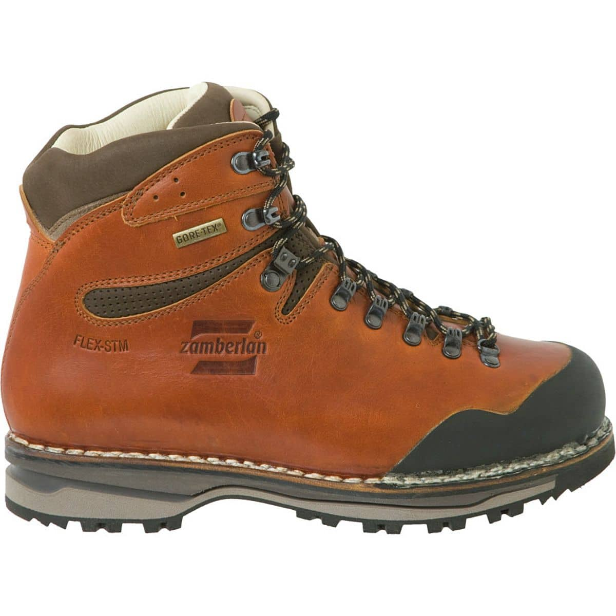 Hiking Boots Zamberlan M 1025 TOFANE NW GTX RR $320.50 shipped @exxpozed.com