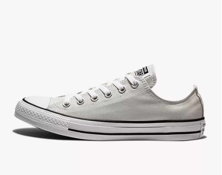 907858e44965 Converse Chuck Taylor All Star Seasonal Colors Low Top  20.98 - Free  Shipping for NikePlus