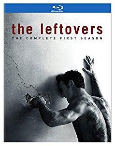 The Leftovers Season 1 and 2 Blu-rays: $9.96 Each @ Amazon