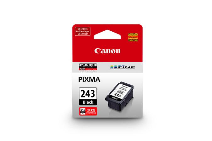 Canon Inks