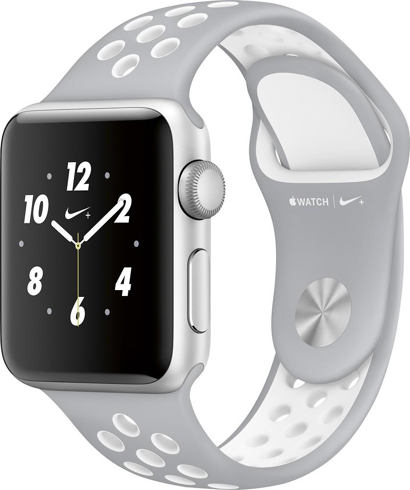 Apple Watch Nike+ @ $299.99