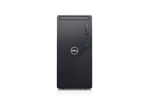 *DEAD DEAL* Dell Inspiron Desktop i3-10100 8GB DDR4 256GB SSD Win10 Home $299.99+FS @ Dell.com Starts July 15, 2021