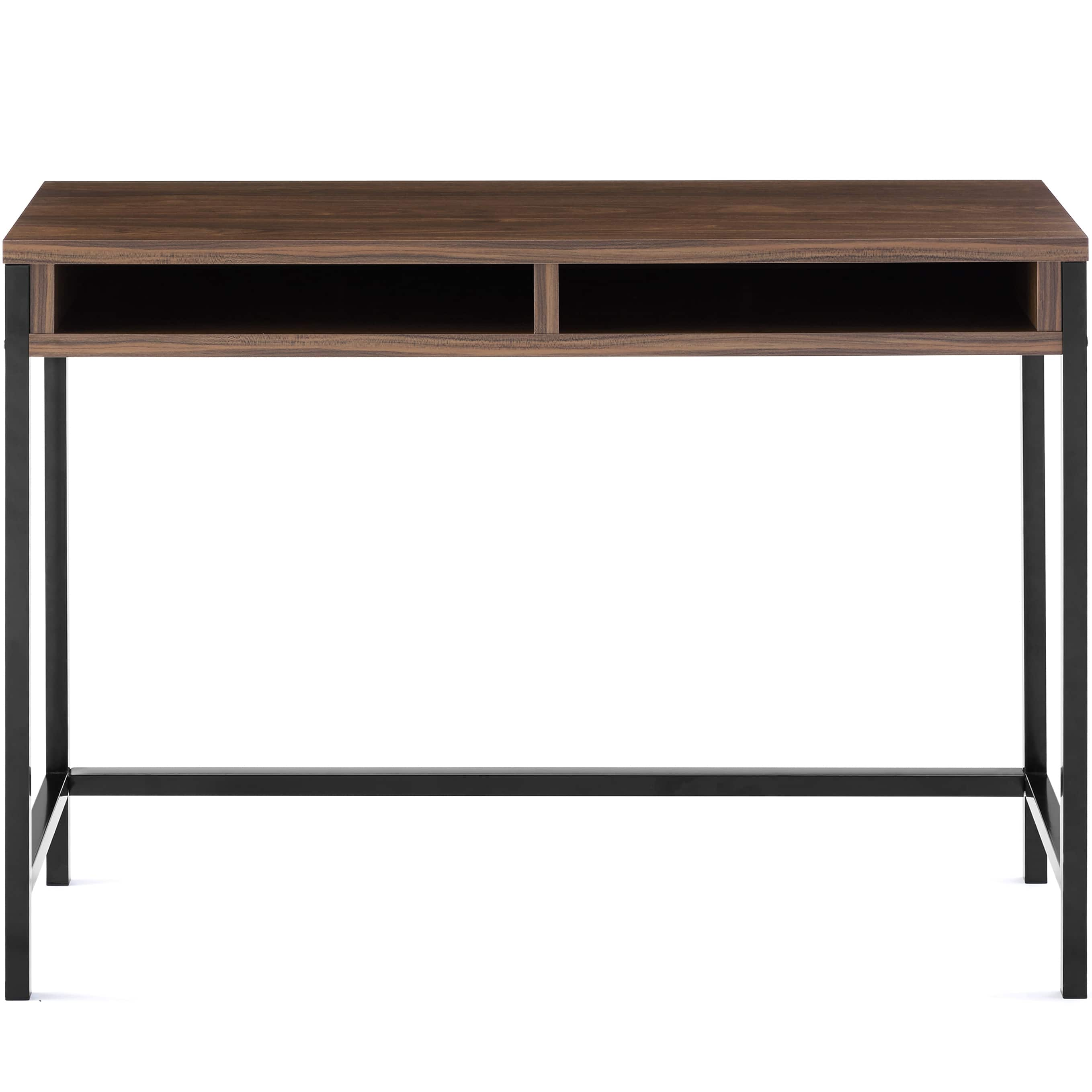 Mainstays Sumpter Park Student Desk $37.00 + Free Shipping