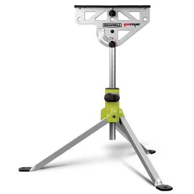 Rockwell JawStand $27.99