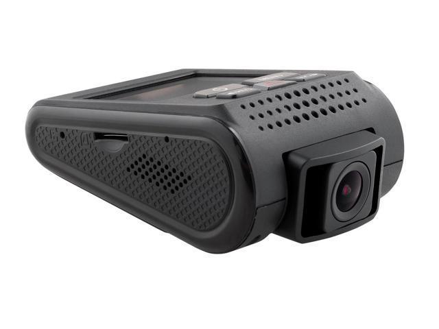 Spy Tec A119 V2 Dash Cam with GPS Newegg Marketplace - $66 shipped