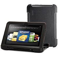 BuyDig Deal: Otterbox defender case for kindle fire 8.9 +the nakamichi nk2030 over ear retro headphones 26.99@buydig.com