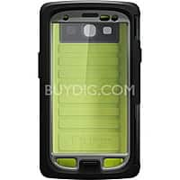 BuyDig Deal: Otterbox armor series waterproof case for samsung galaxy s3 $14.99@buydig.com