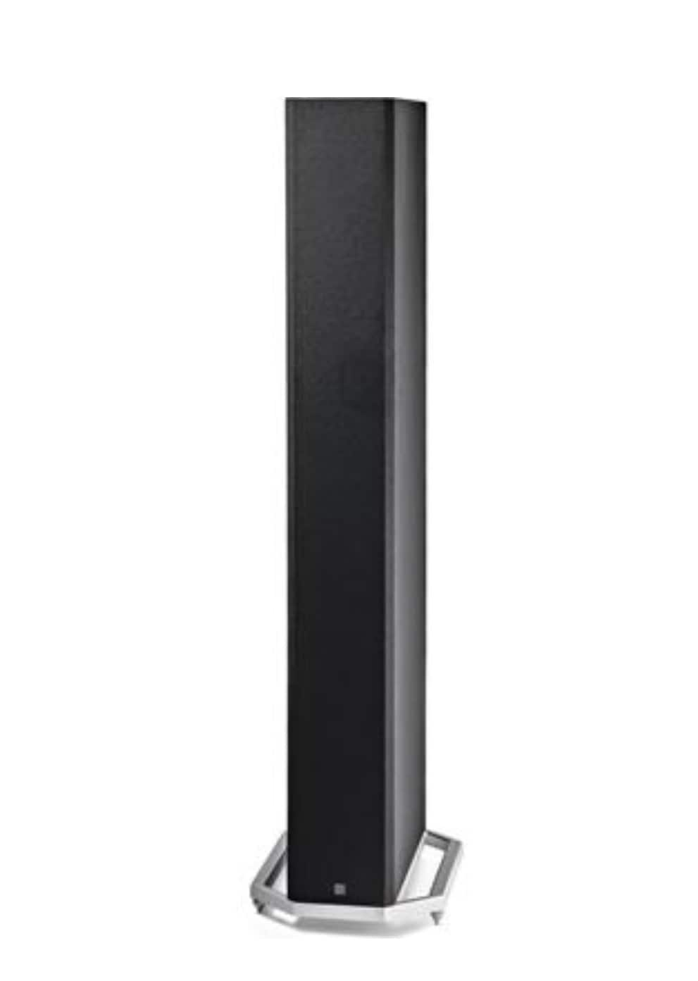 Definitive Technology BP9060 Bipolar Tower Speaker with Integrated 10 inch Powered Subwoofer ($950 each+ Free Shipping)