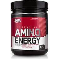 Buy $75, Save $25 on Select Optimum Nutrition and BSN Items