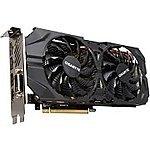 GIGABYTE Radeon R9 390 $274.99 brand new