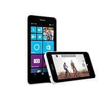 Amazon Deal: T-Mobile Nokia Lumia 635 = $89.97 @ amazon.com and walmart