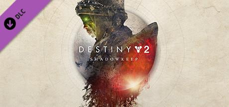 Destiny 2 Expansion Sets - Forsaken, Shadowkeep, and Upgrade Edition Starting at $14.99
