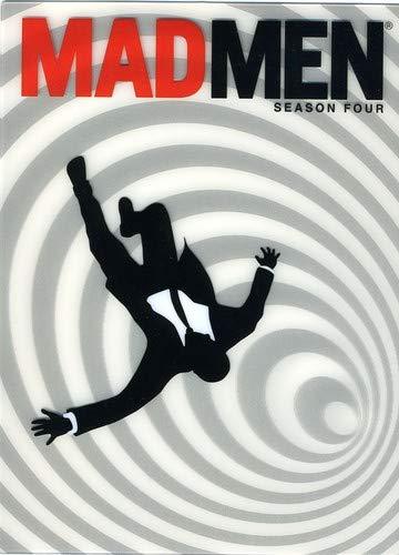 MadMen complete series $34.99 iTunes