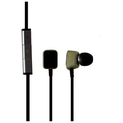 Harman Karden AE headphones $5.25 at Rakuten