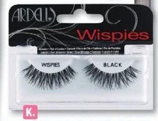 CVS Black Friday: False Eyelashes or Brow from Ardell or Aii + $3 ExtraBucks Rewards for $10.00