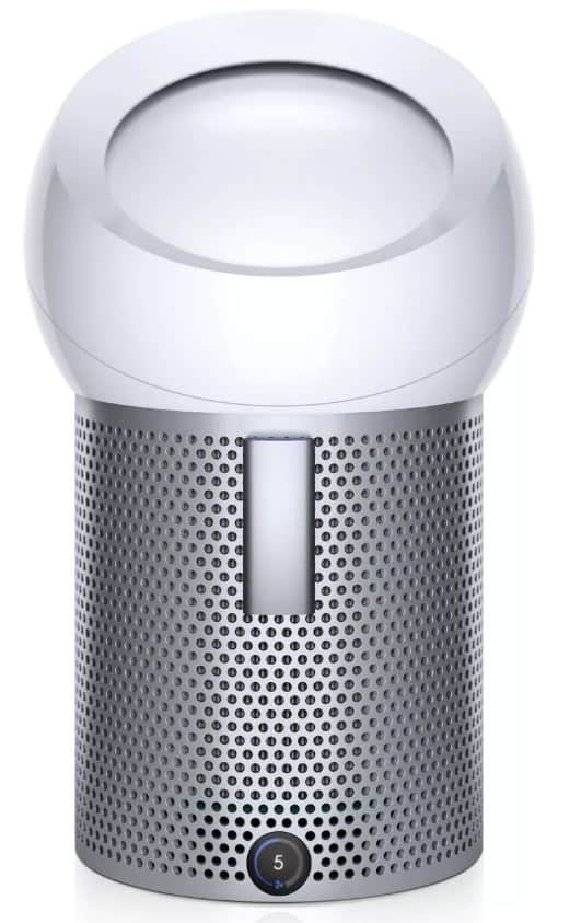 Dyson Pure Cool Me Air Purifier 70% off [YMMV] [IN STORE - Target] $104