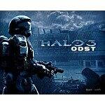Halo 3: ODST for XBOX ONE $4.99 via XBOX Store (Requires Halo: Master Chief Collection)