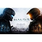 Halo 5: Guardians pre-orders $10 off via newegg