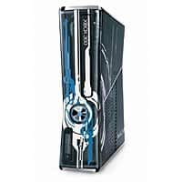 CowBoom Deal: Microsoft Halo 4 Xbox 360 320GB Console Limited Edition $90+FREE SHIP via Cowboom