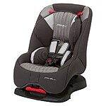 Eddie Bauer 2-in-1 Car Seat $50.98 Clearance @ Target