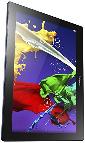 Lenovo TAB 2 A10-70F 10.1-Inch 16GB Wi-Fi Tablet $45 @ Walmart YMMV (In-store only)