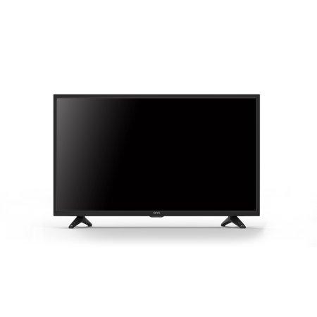 "32"" Onn TV, HD (720P) LED TV $25 Wamart In-Store ONLY YMMV"