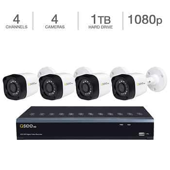 Best IP Camera Software 2019 – Top 15 Free & Paid ...