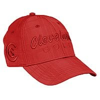 Budget Golf Deal: Golf Hats, Closeout Sale @ budgetgolf.com Golf Hats for under 10 bucks +Shipping